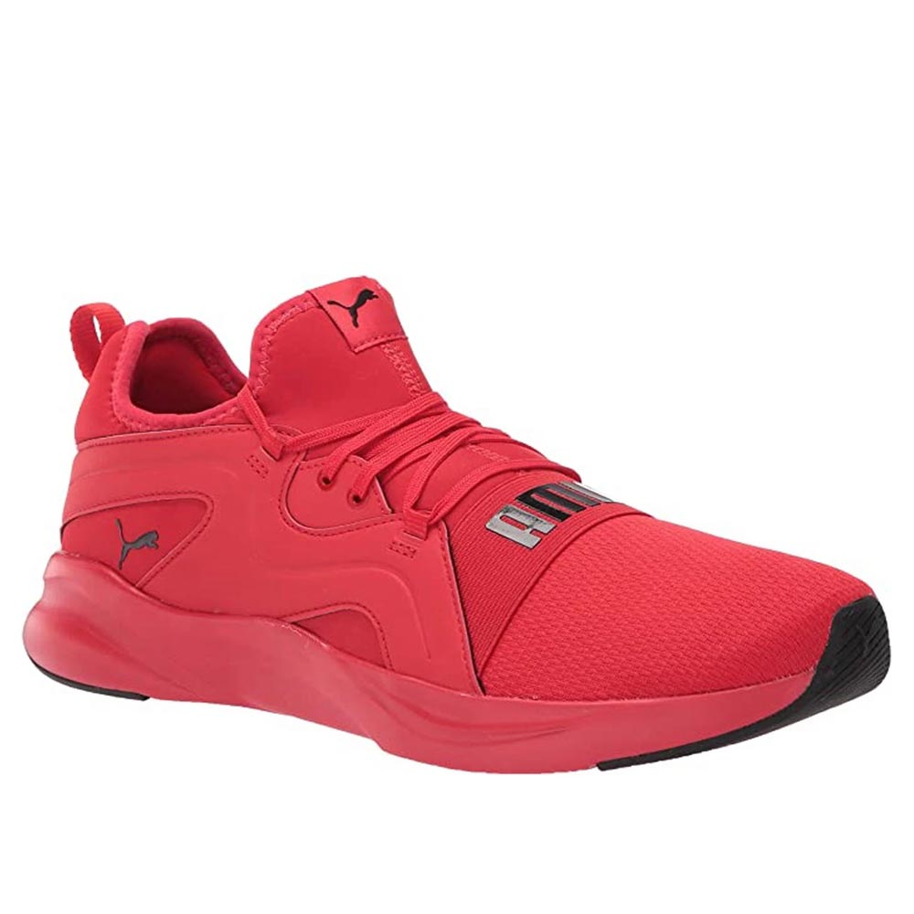 Puma Softride Rift Breeze Masculino