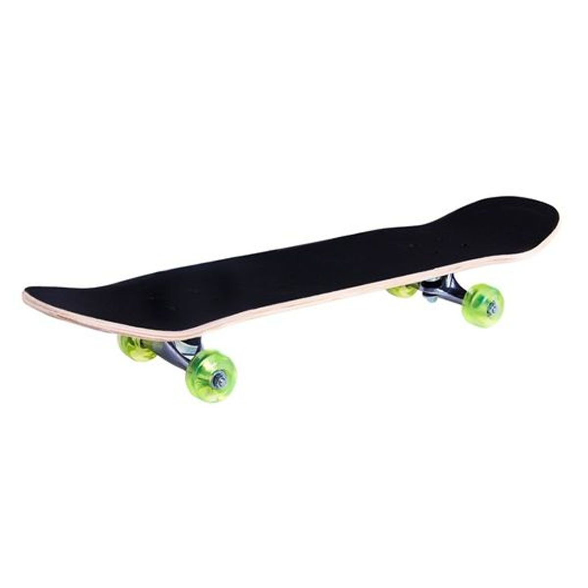 Skate Bel Sports Semi-Profissional Liga da Justiça