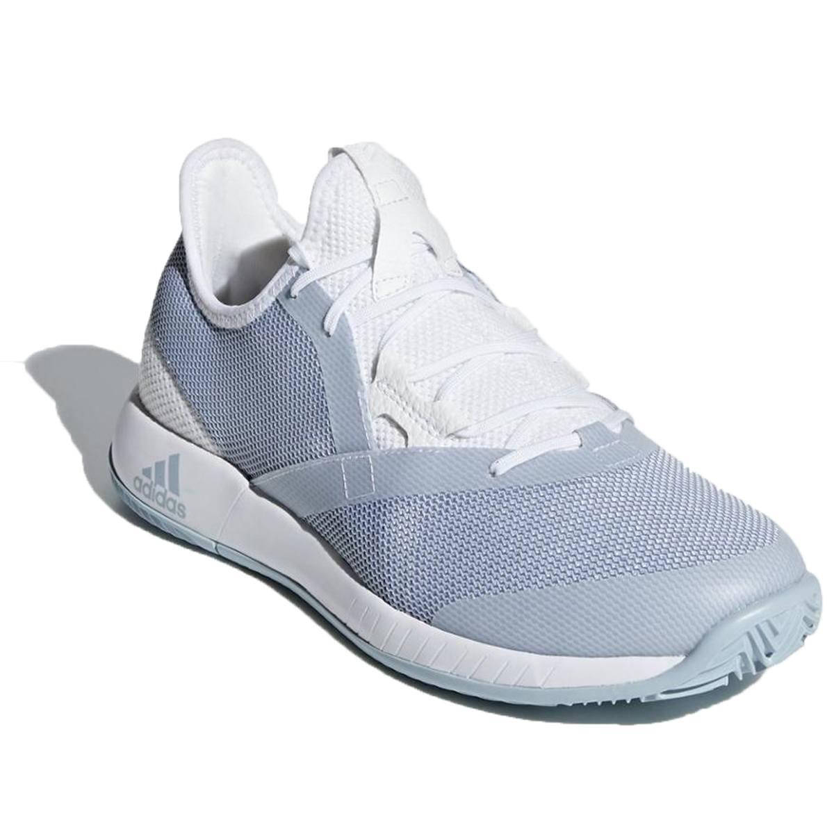 Tênis Adidas Adizero Defiant Bounce Feminino