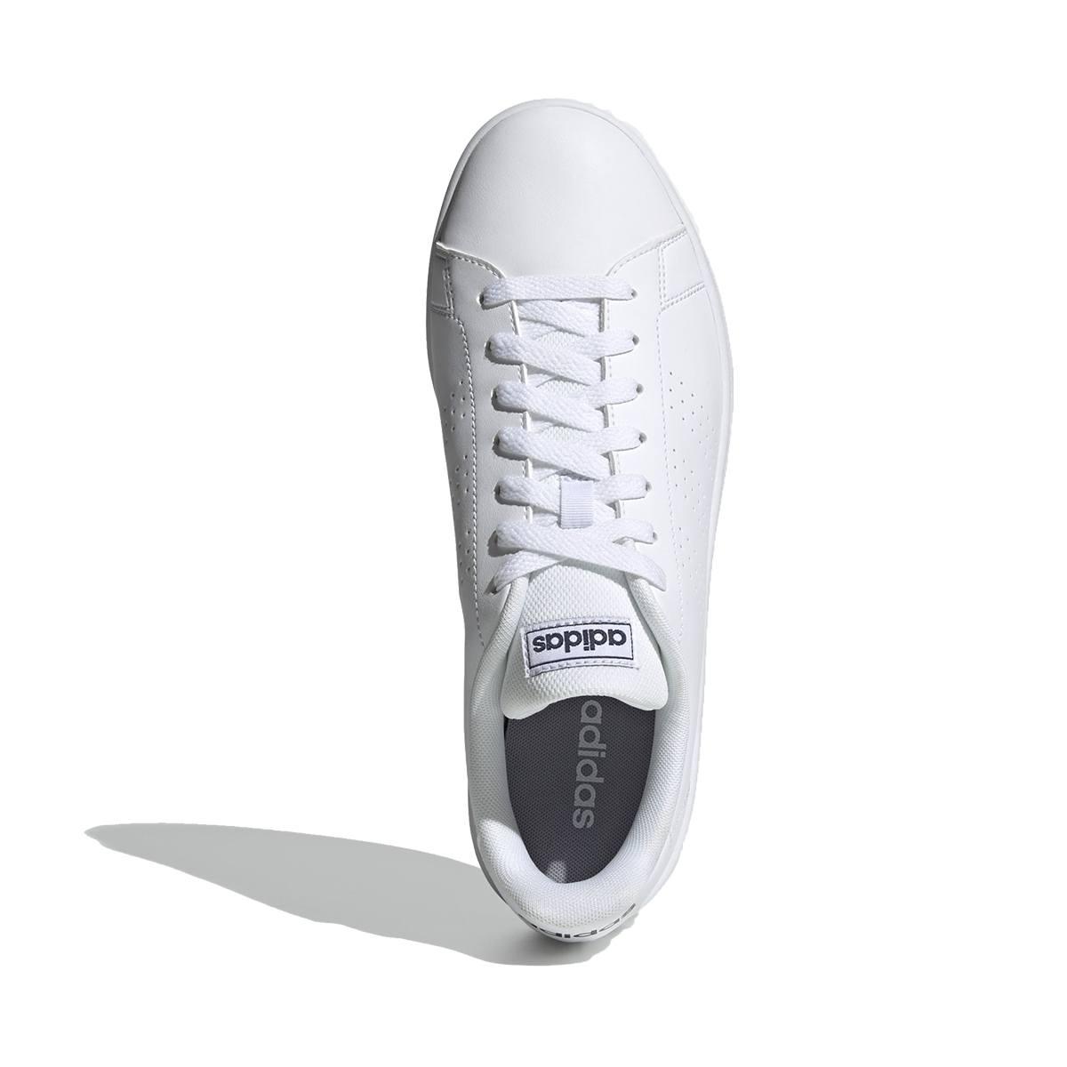 Tênis Adidas Advantage Base Masculino