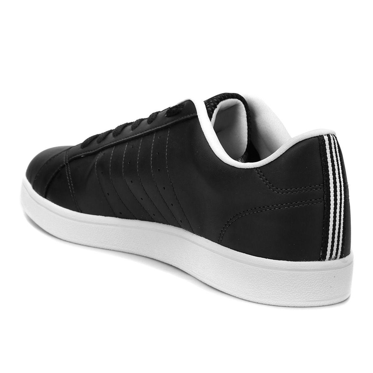 Tênis Adidas Advantage Vs Masculino