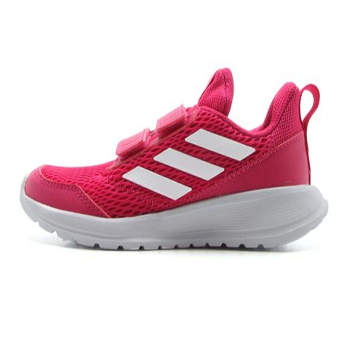 Tênis Adidas AltaRun CF K Infantil