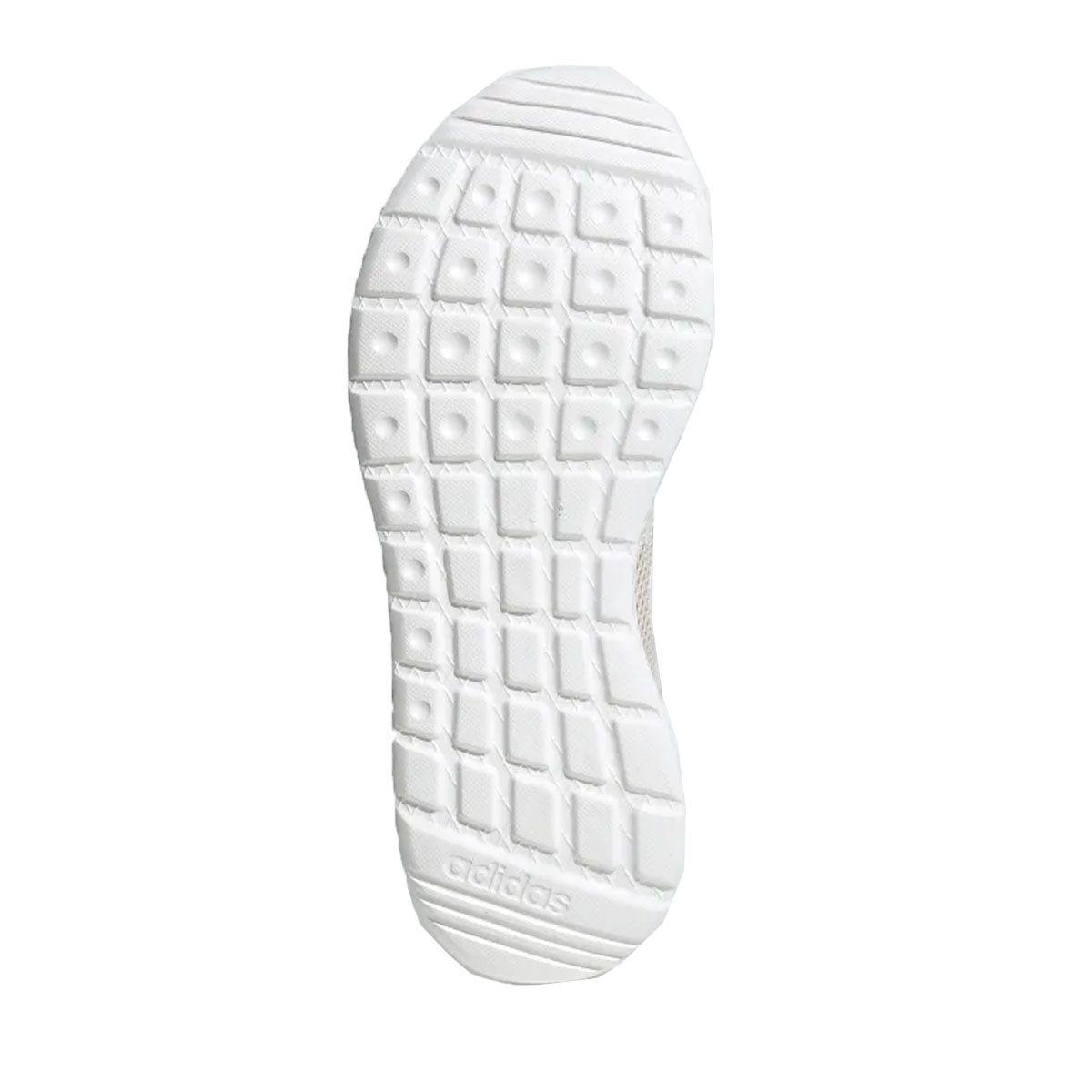Tênis Adidas Wish Archivo Feminino