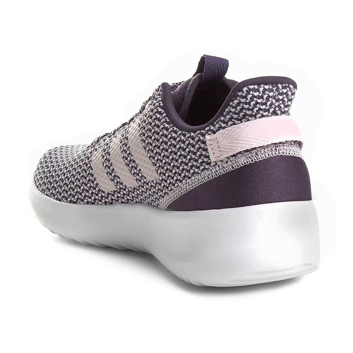 Tênis Adidas Cf Racer Tr Feminino