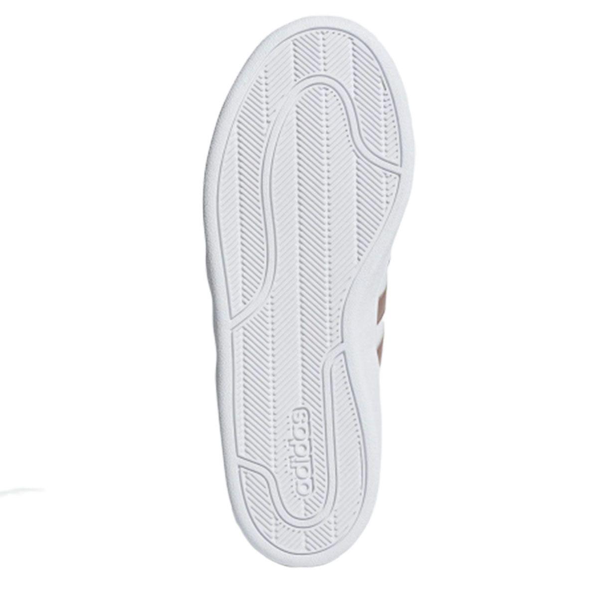 Tênis Adidas Cloudfoam Advantage Feminino