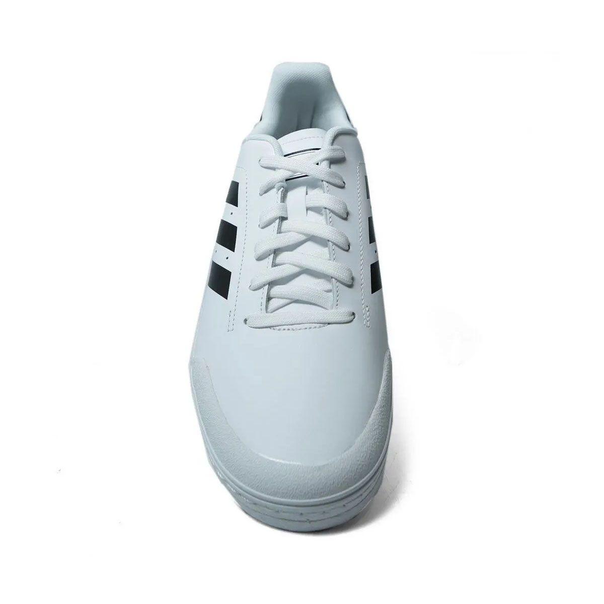 Tênis Adidas Court 70s Masculino