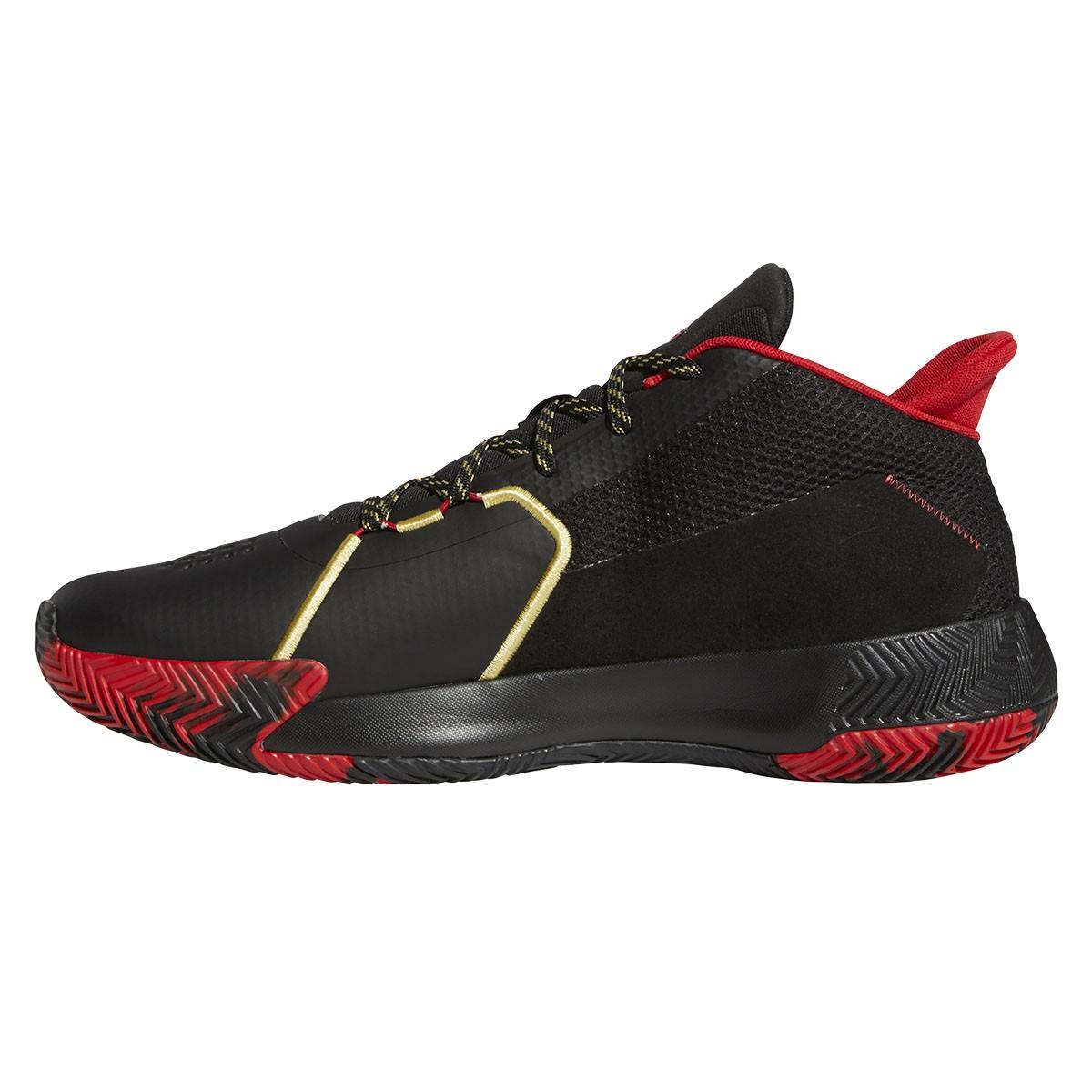 Tênis Adidas Court Vision 2 Masculino