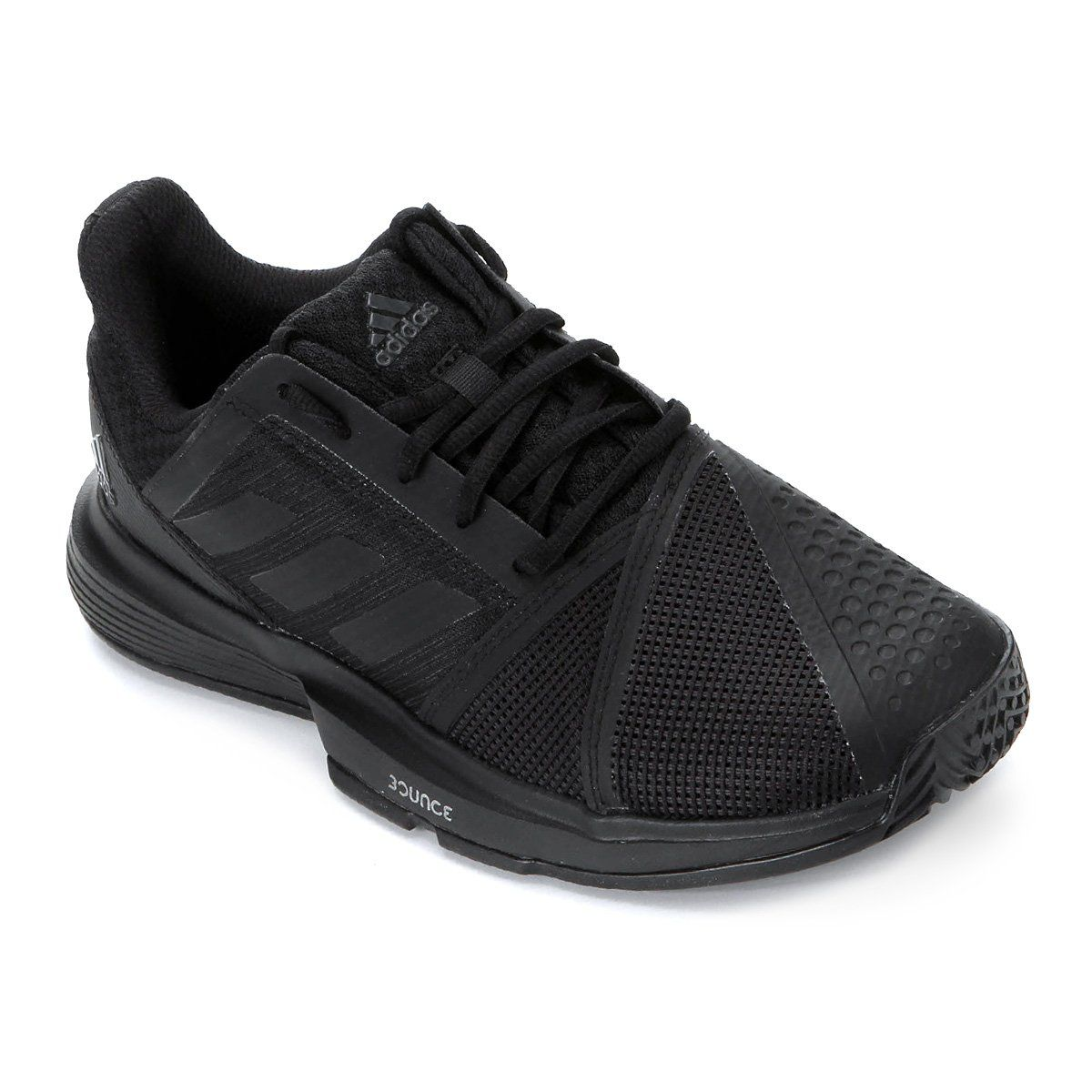 Tênis Adidas CourtJam Bounce Masculino