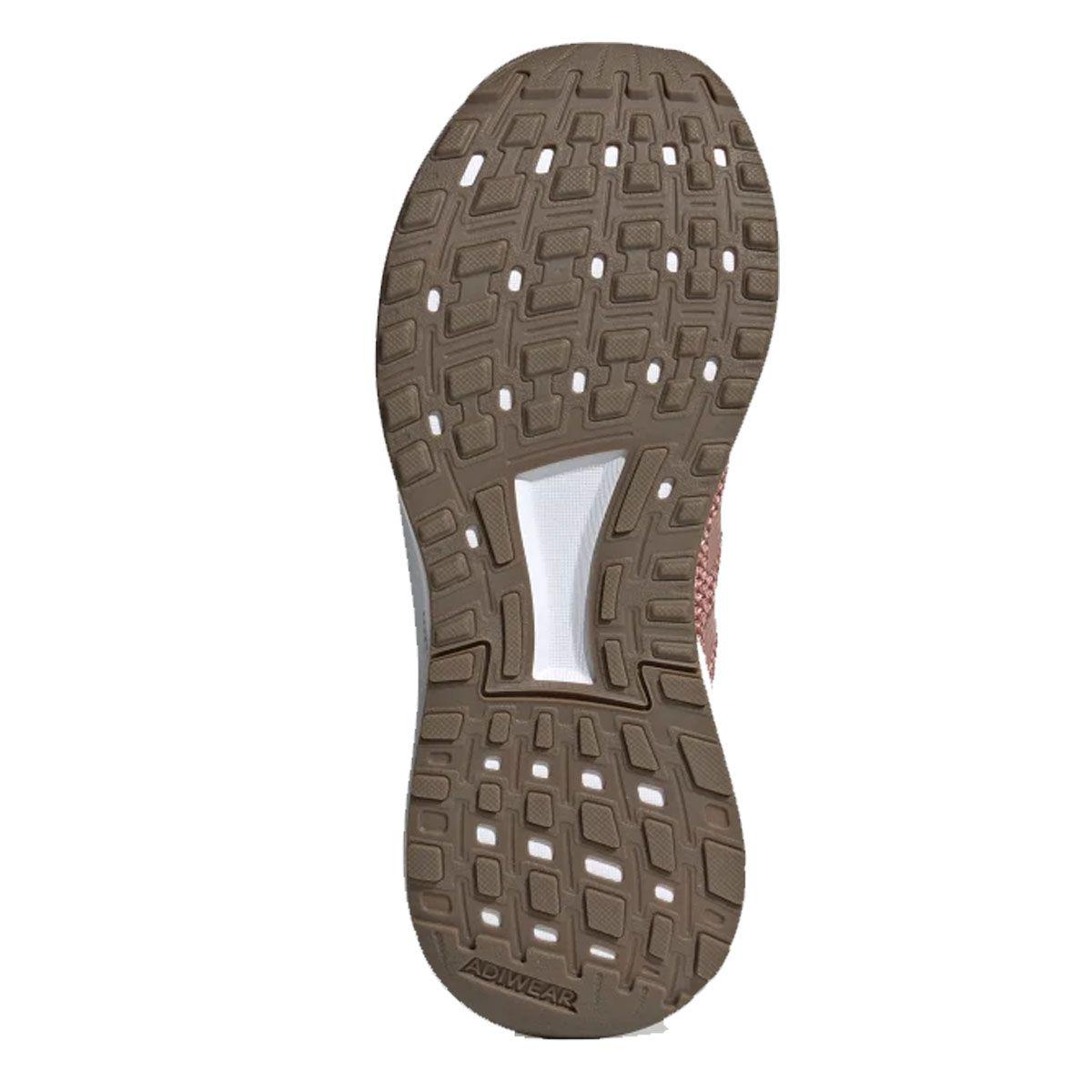 Tênis Adidas Duramo 9 Feminino