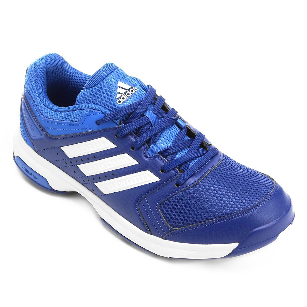 Tênis Adidas Essence Masculino