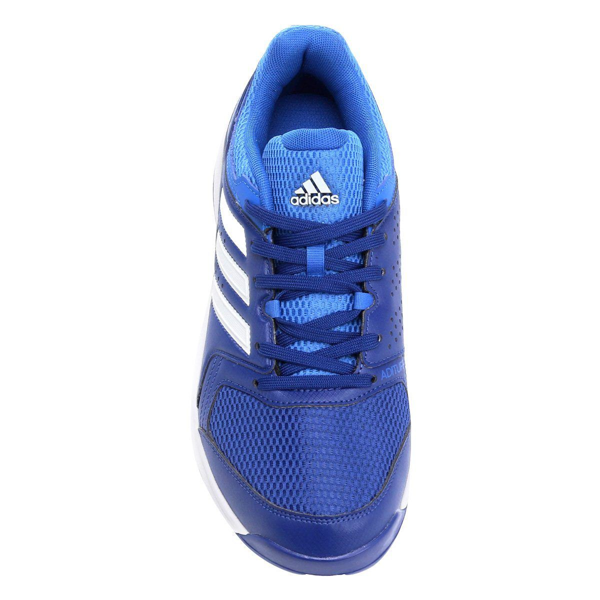 Tênis Adidas Essence Masculino