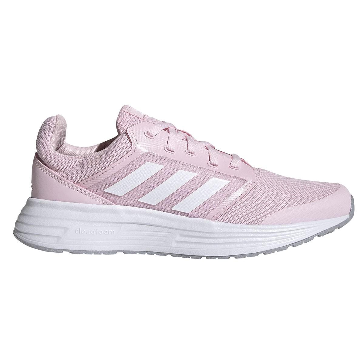Tênis Adidas Galaxy 5 Feminino