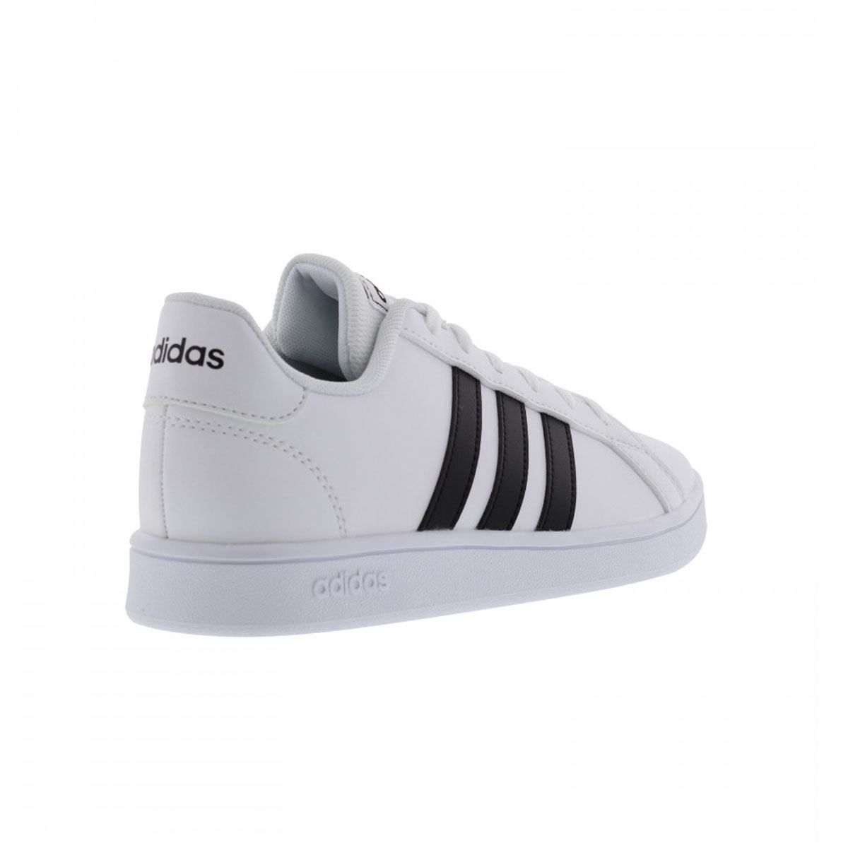 Tênis Adidas Grand Court Infantil