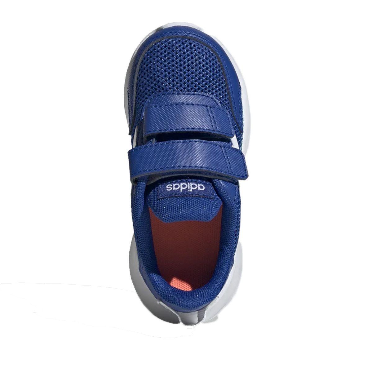 Tênis Adidas Infantil Tensaur Run I