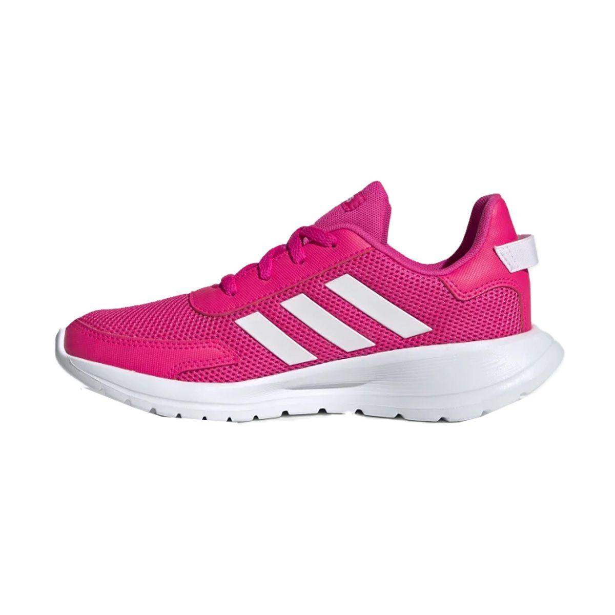 Tênis Adidas Infantil Tensaur Run K