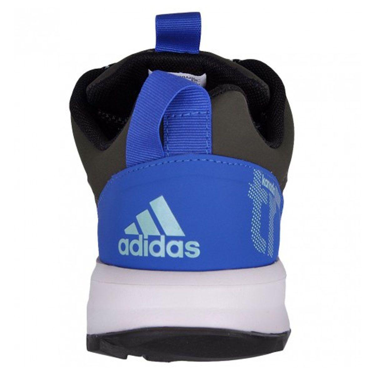 Tênis Adidas Kanadia 7 TR Masculino
