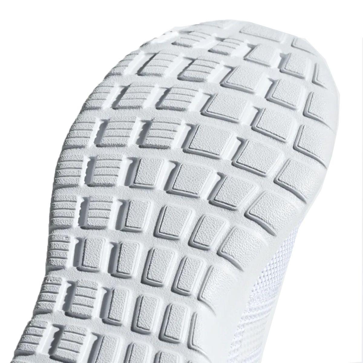 Tênis Adidas Lite Racer Reborn Masculino
