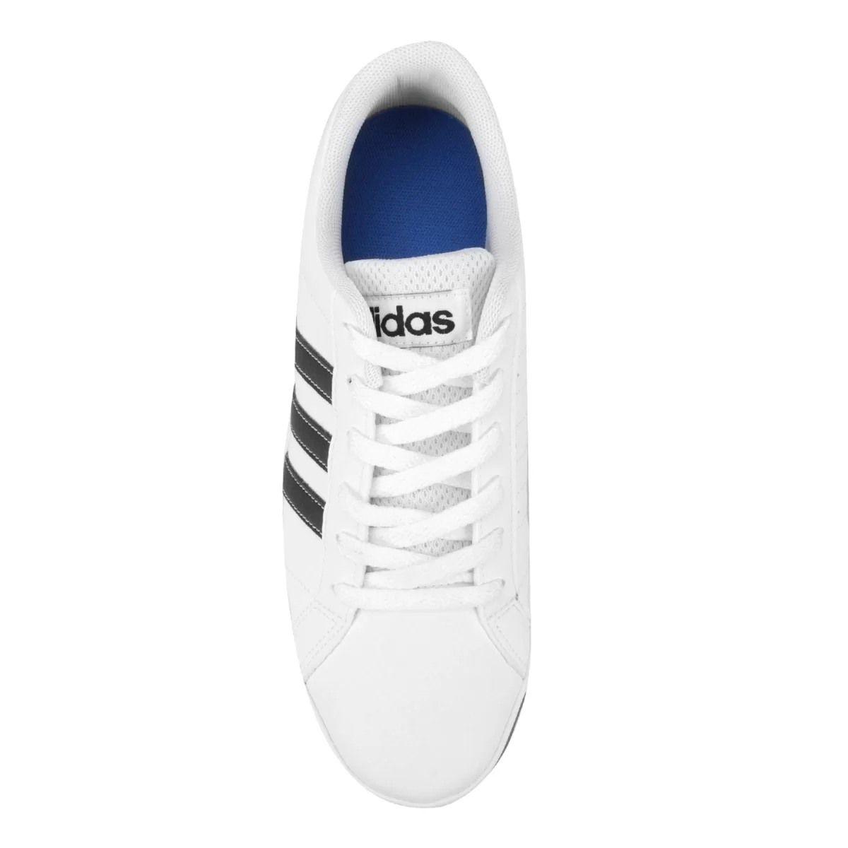 Tênis Adidas Neo Pace Vs Masculino