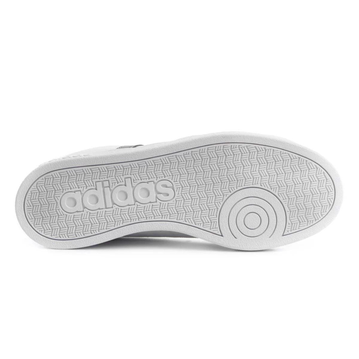 Tênis Adidas Neo Vs Advantage Feminino