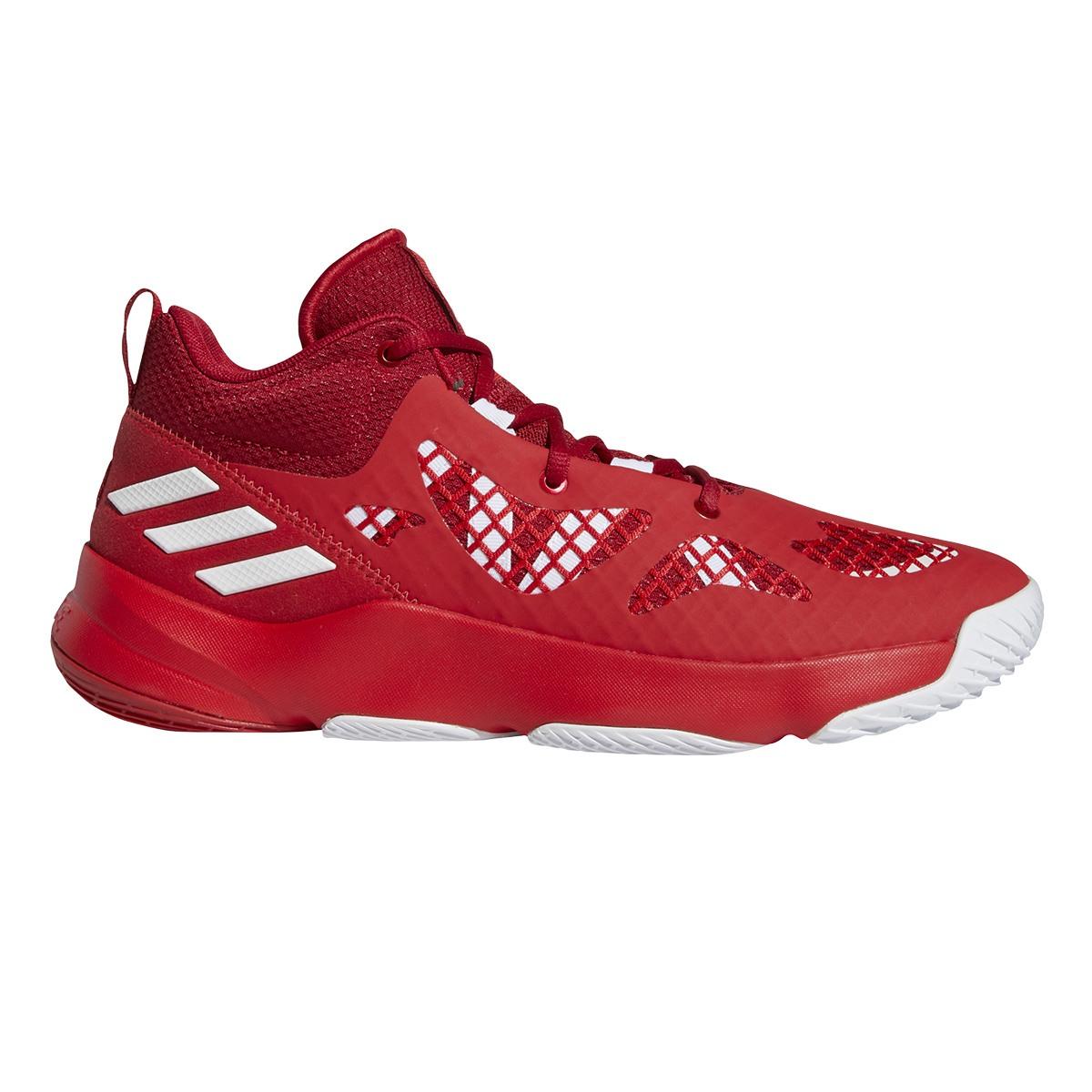 Tênis Adidas Pro Next 2021 Masculino