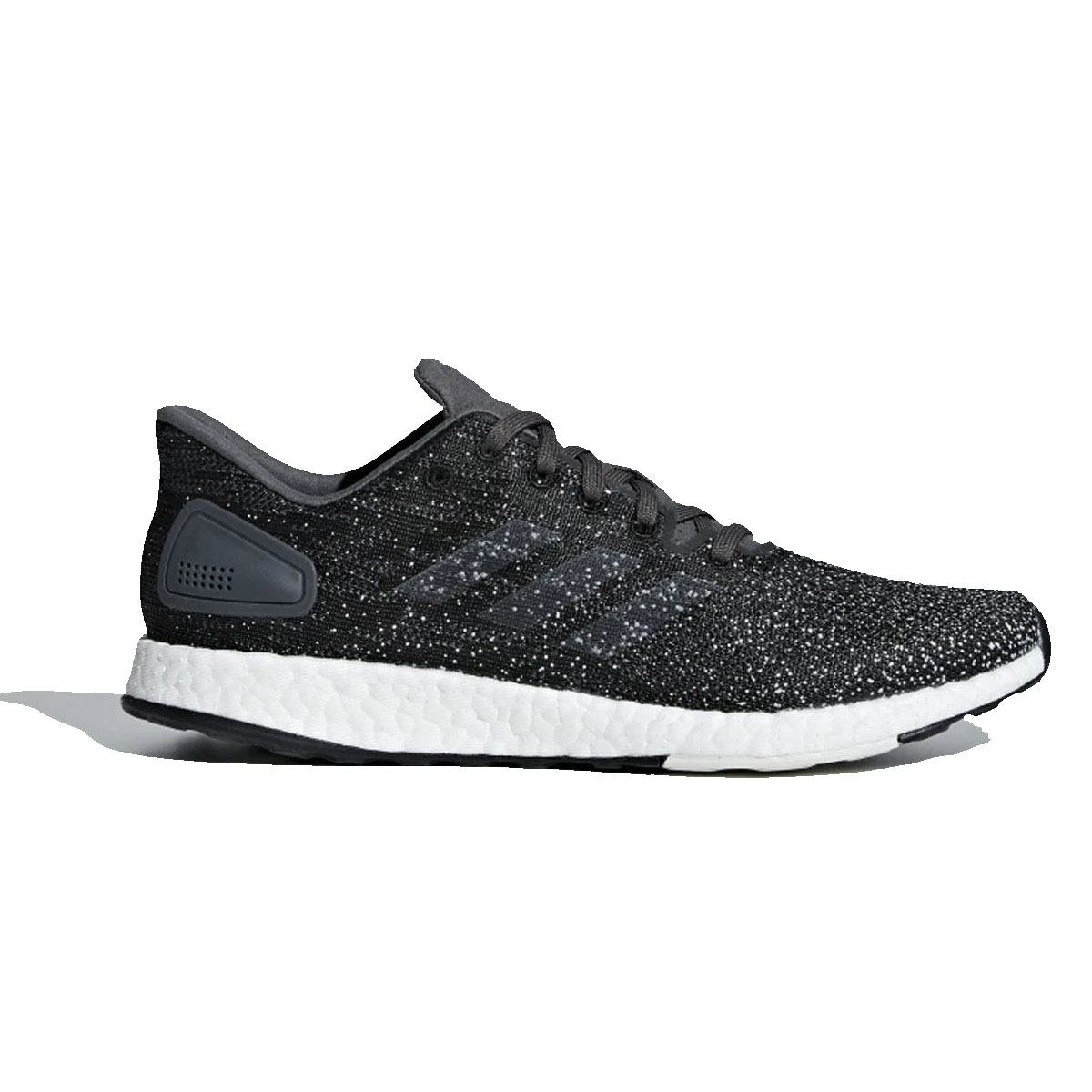 Tênis Adidas Pureboost DPR Feminino