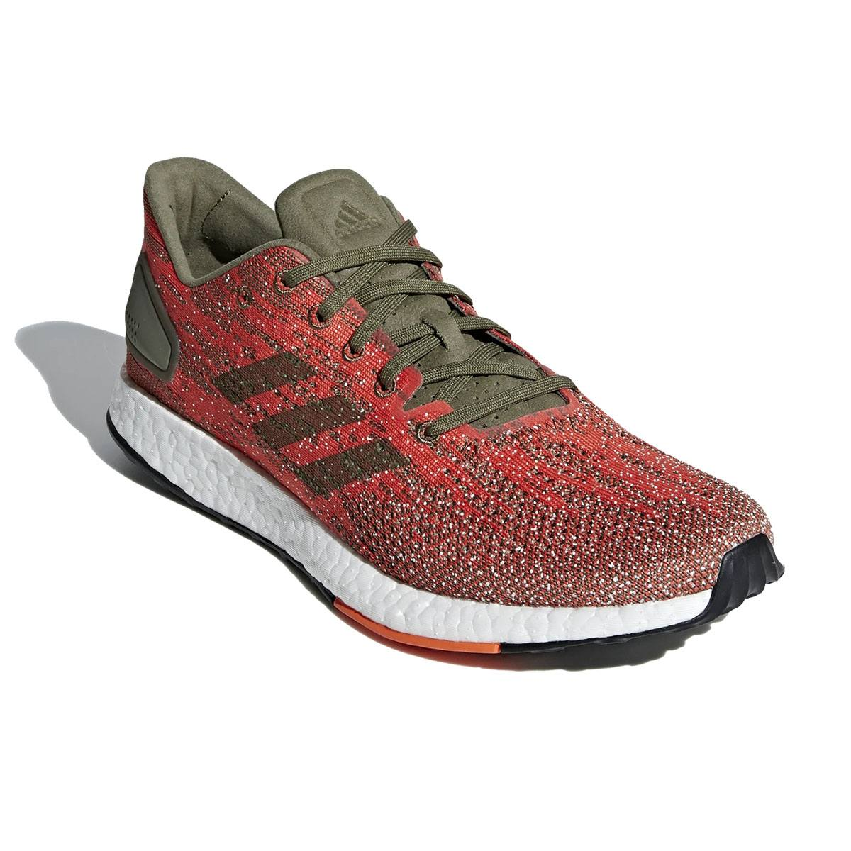 Tênis Adidas Pureboost DPR Masculino
