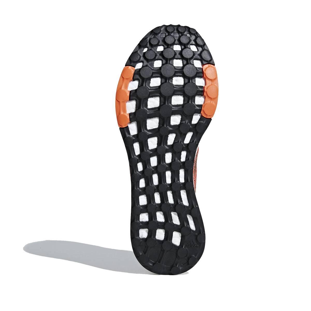 Tênis Adidas Pureboost DPR Masculino