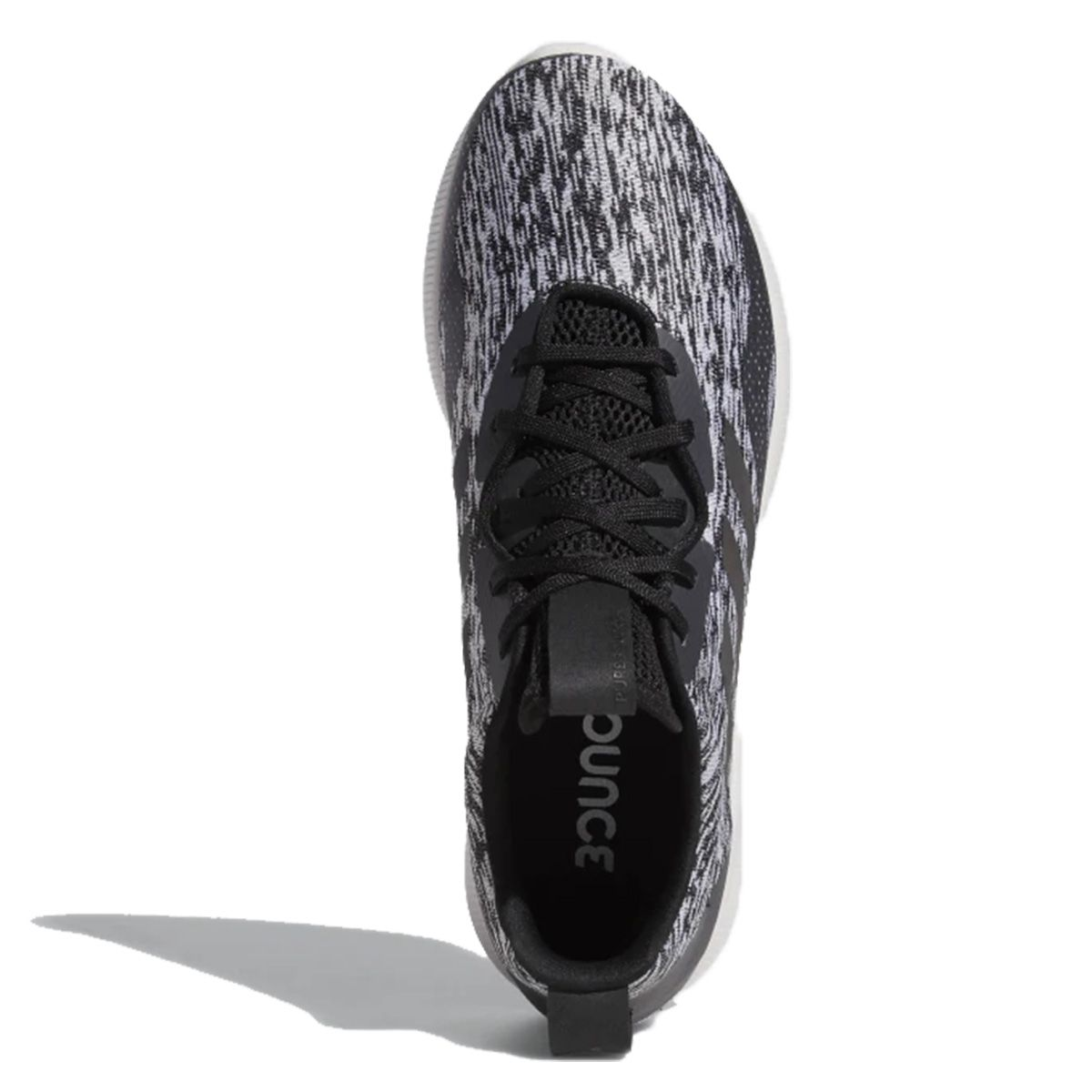 Tênis Adidas Purebounce Street Masculino