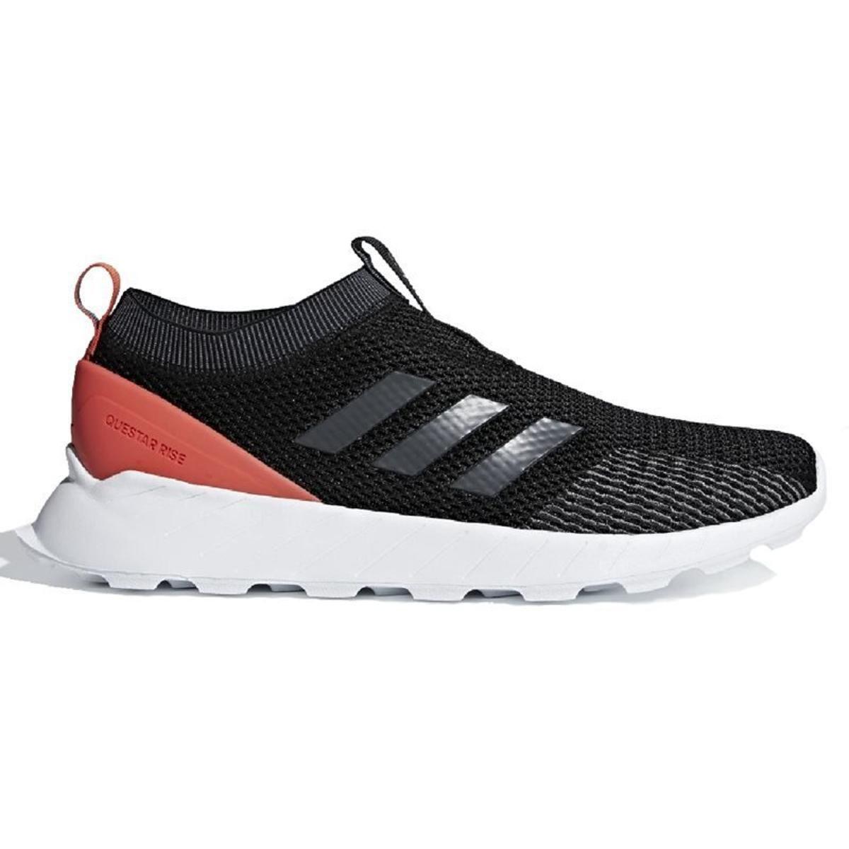 Tênis Adidas Questar Rise Sock Masculino