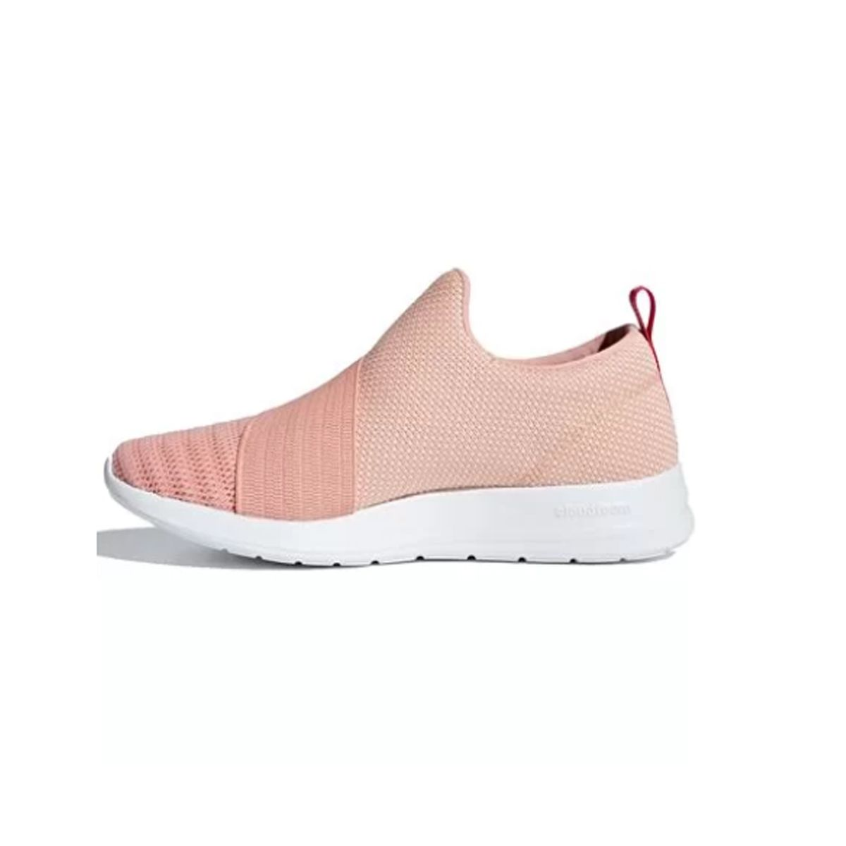 Tênis Adidas Refine Adapt W Feminino