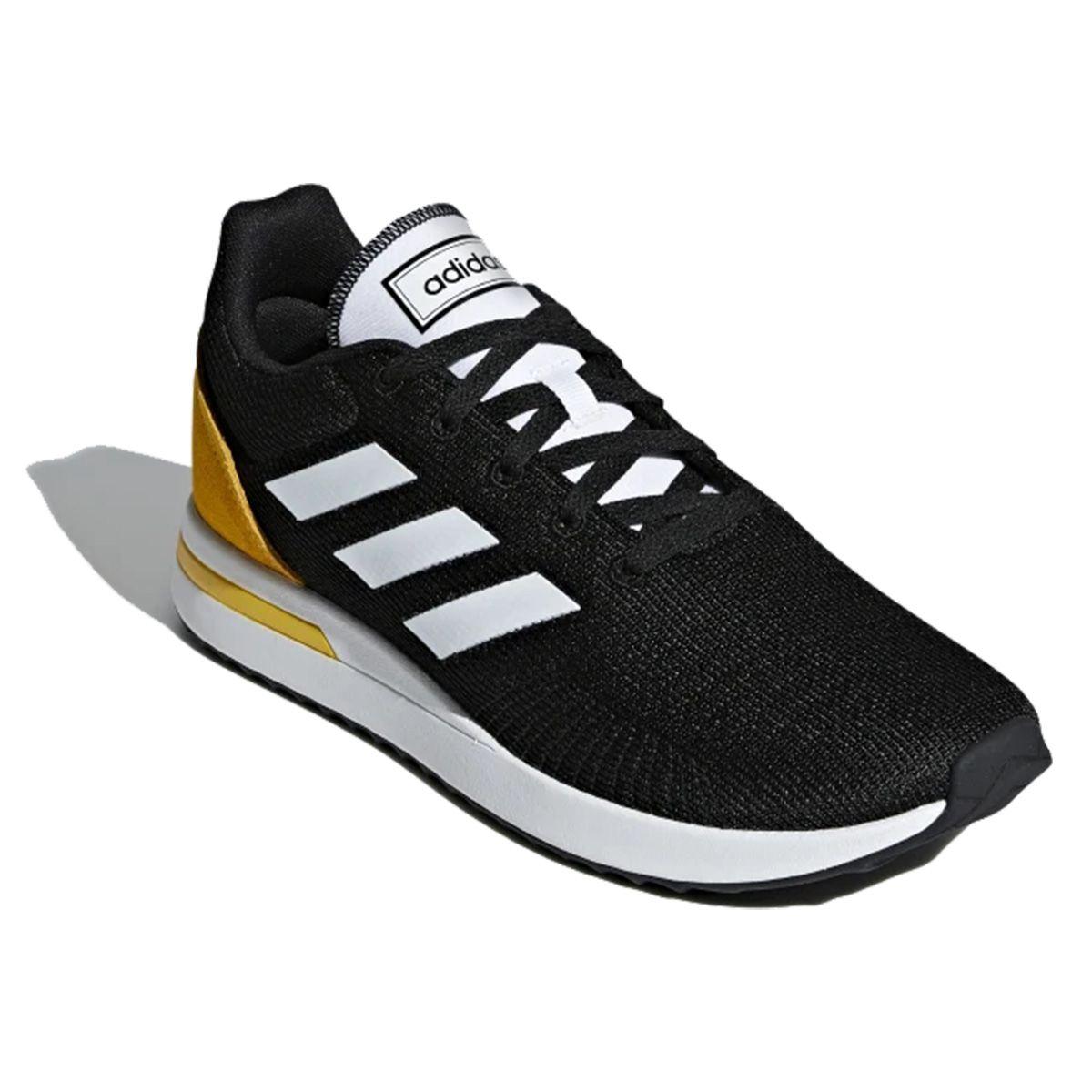 Tênis Adidas Run 70S