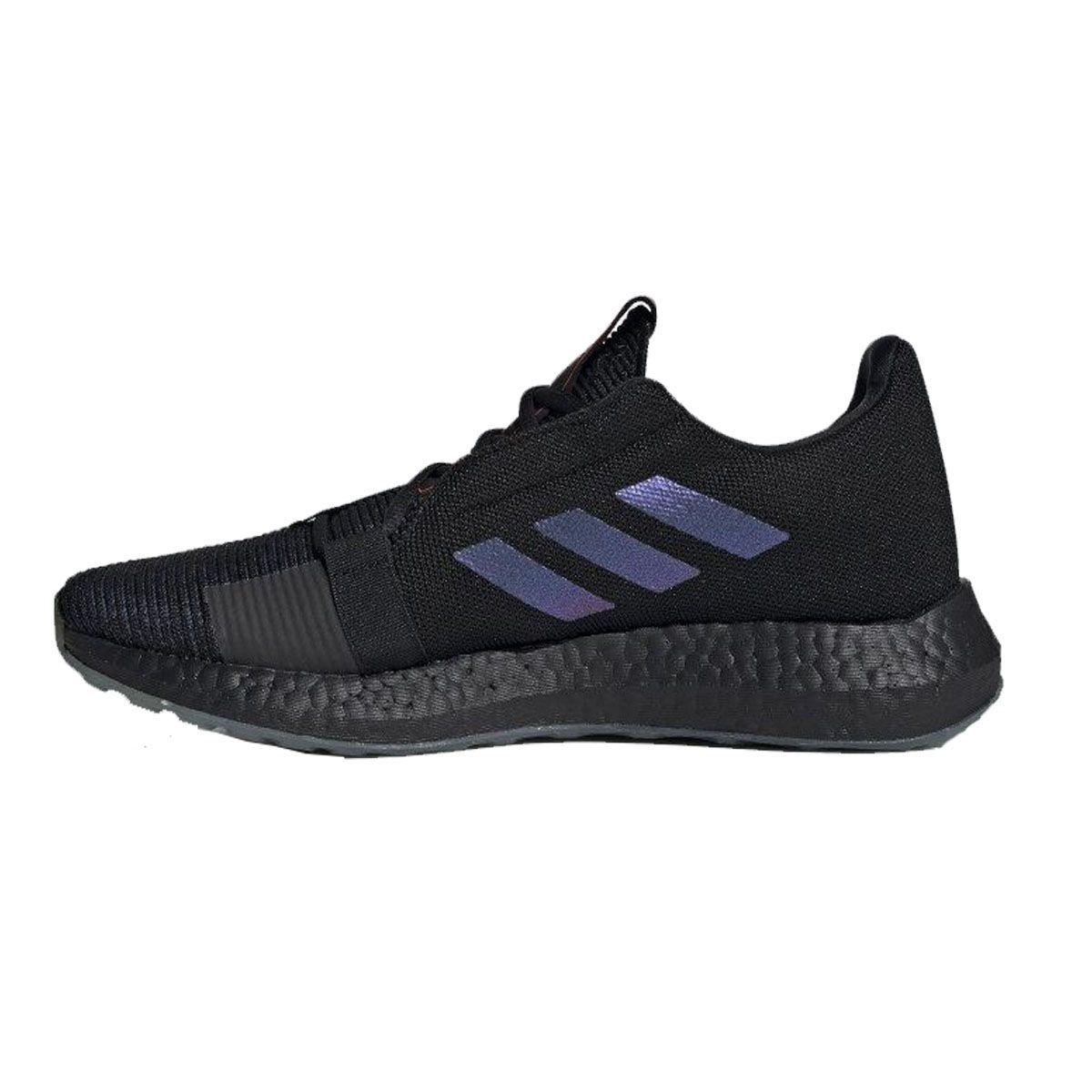 Tênis Adidas SenseBoost Go Masculino