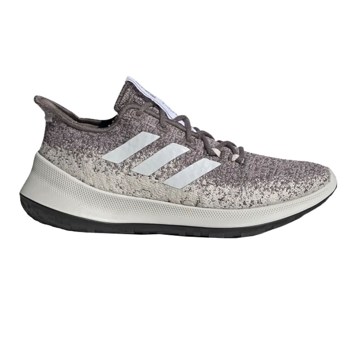 Tênis Adidas Sensebounce+ Feminino