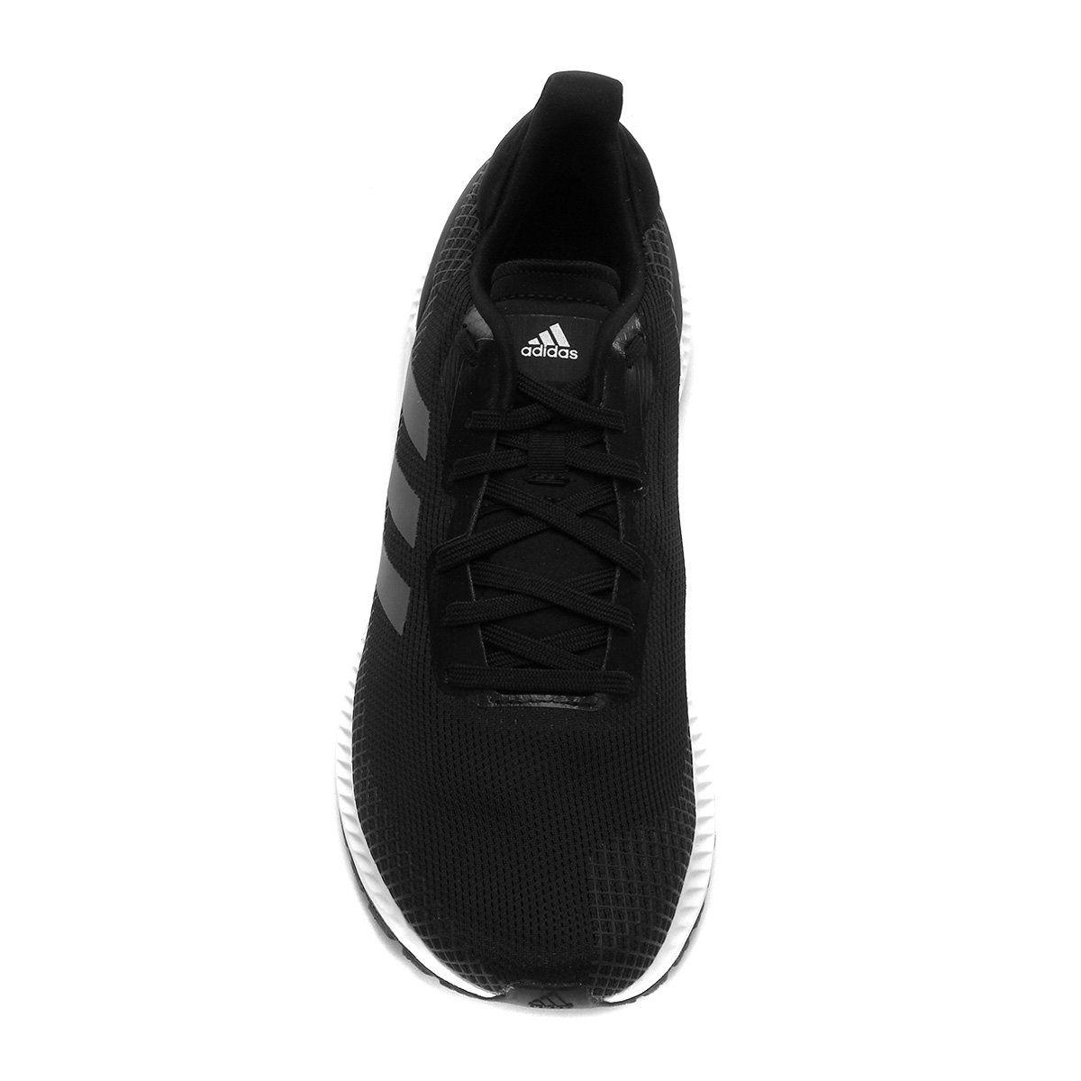 Tênis Adidas Solar Blaze Masculino
