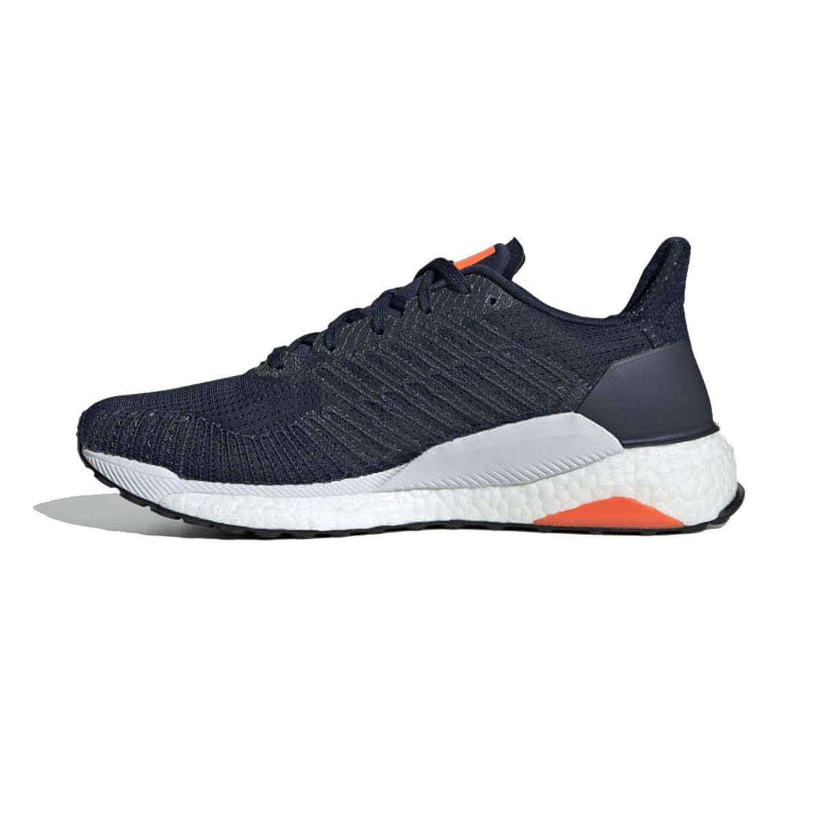 Tênis Adidas Solar Boost 19 Masculino