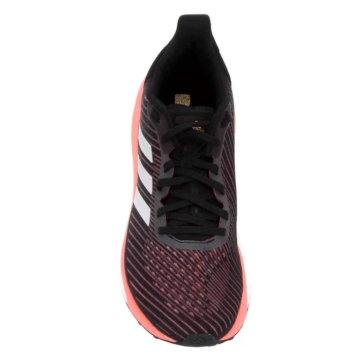 Tênis Adidas Solar Drive Boost 19 Masculino