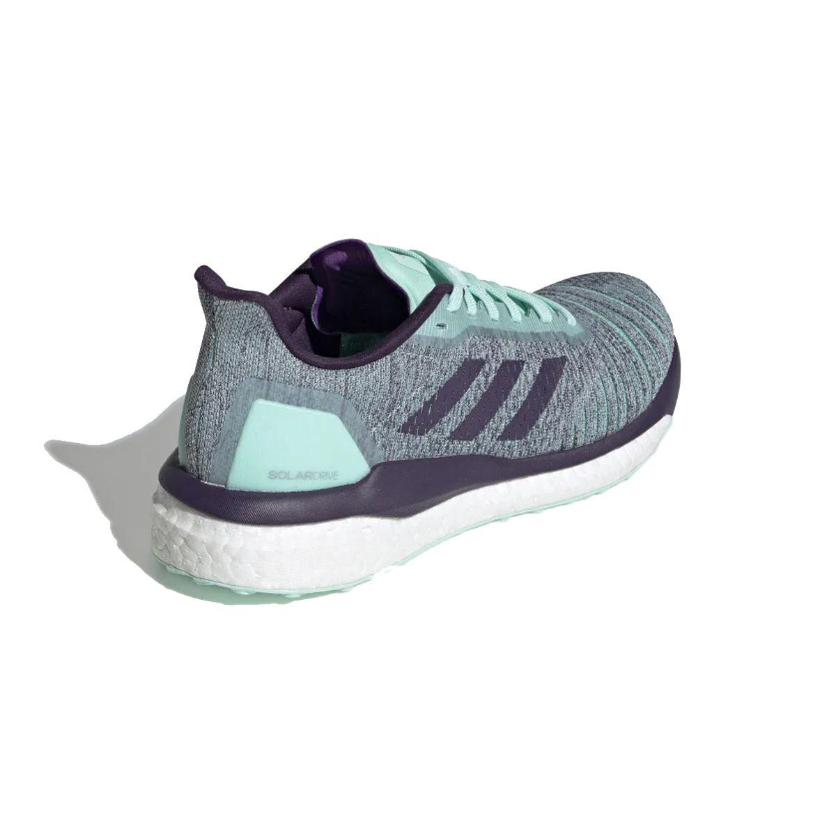 Tênis Adidas Solar Drive Feminino