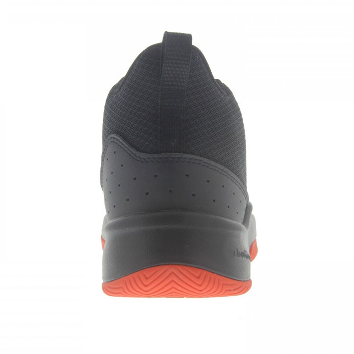 Tênis Adidas Speed End2End Masculino