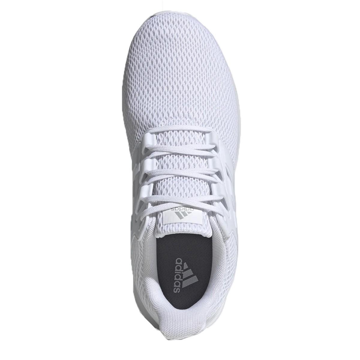 Tênis Adidas Ultimashow Masculino