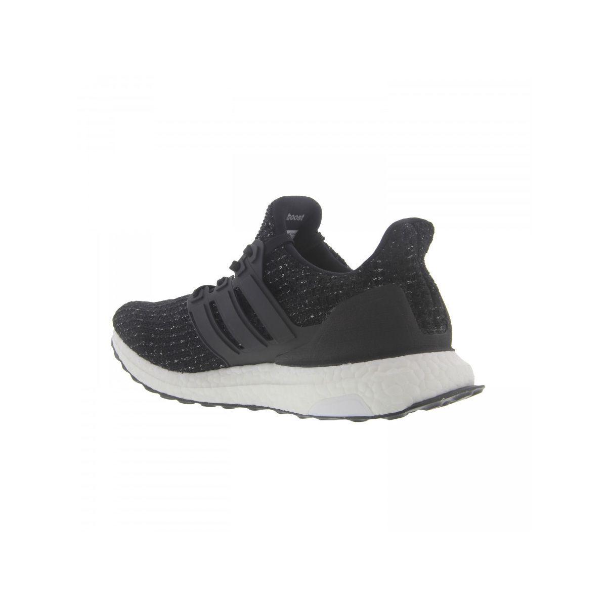Tênis Adidas Ultraboost Feminino