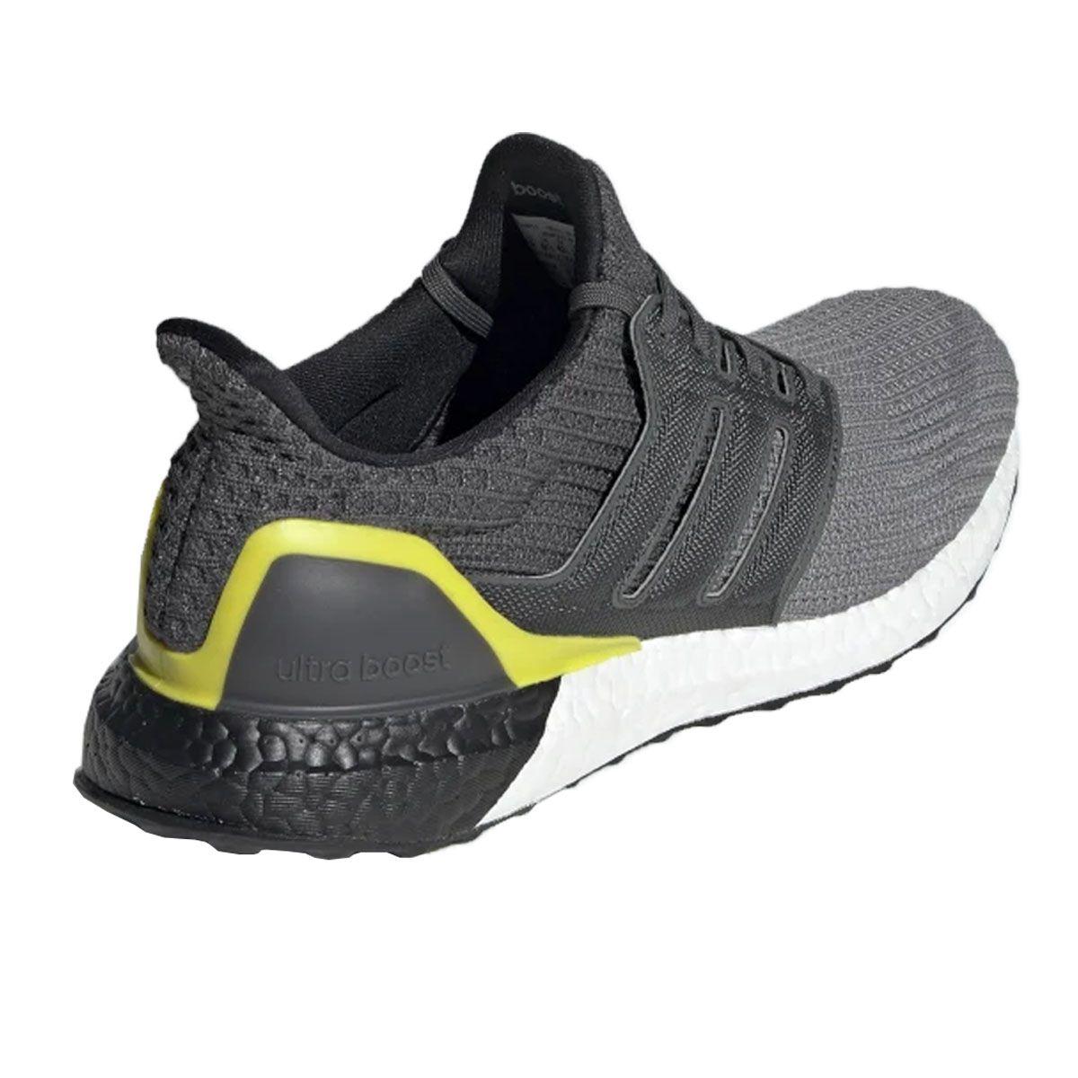 Tênis Adidas Ultraboost Masculino