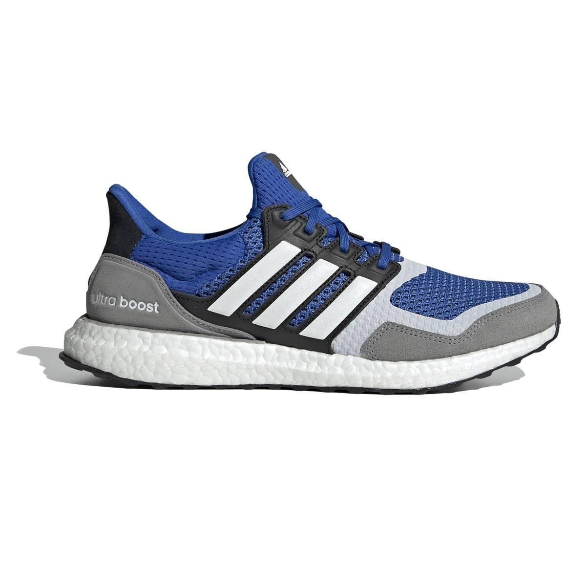 Tênis Adidas Ultraboost SL Masculino