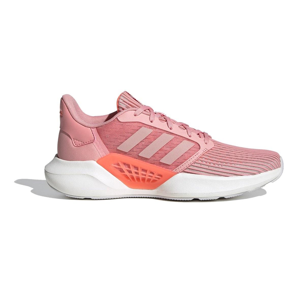 Tênis Adidas Ventice Feminino
