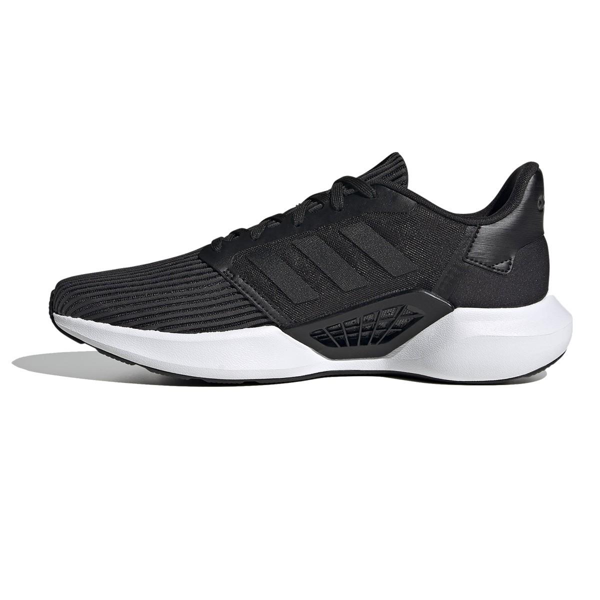 Tênis Adidas Ventice Masculino
