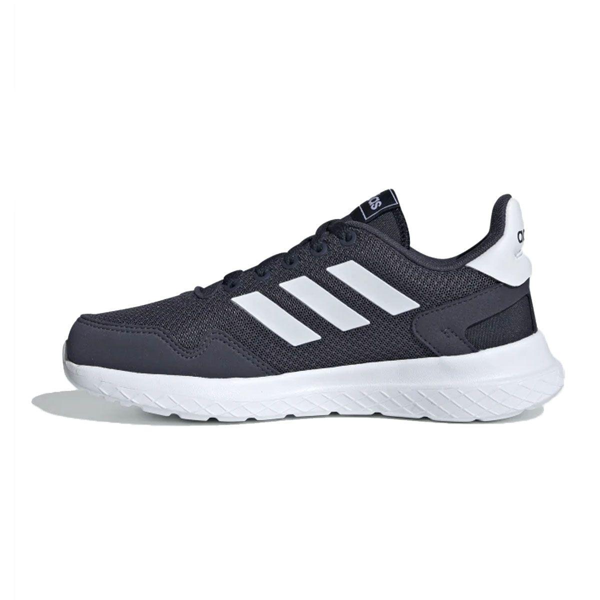 Tênis Adidas Wish Archivo Infantil