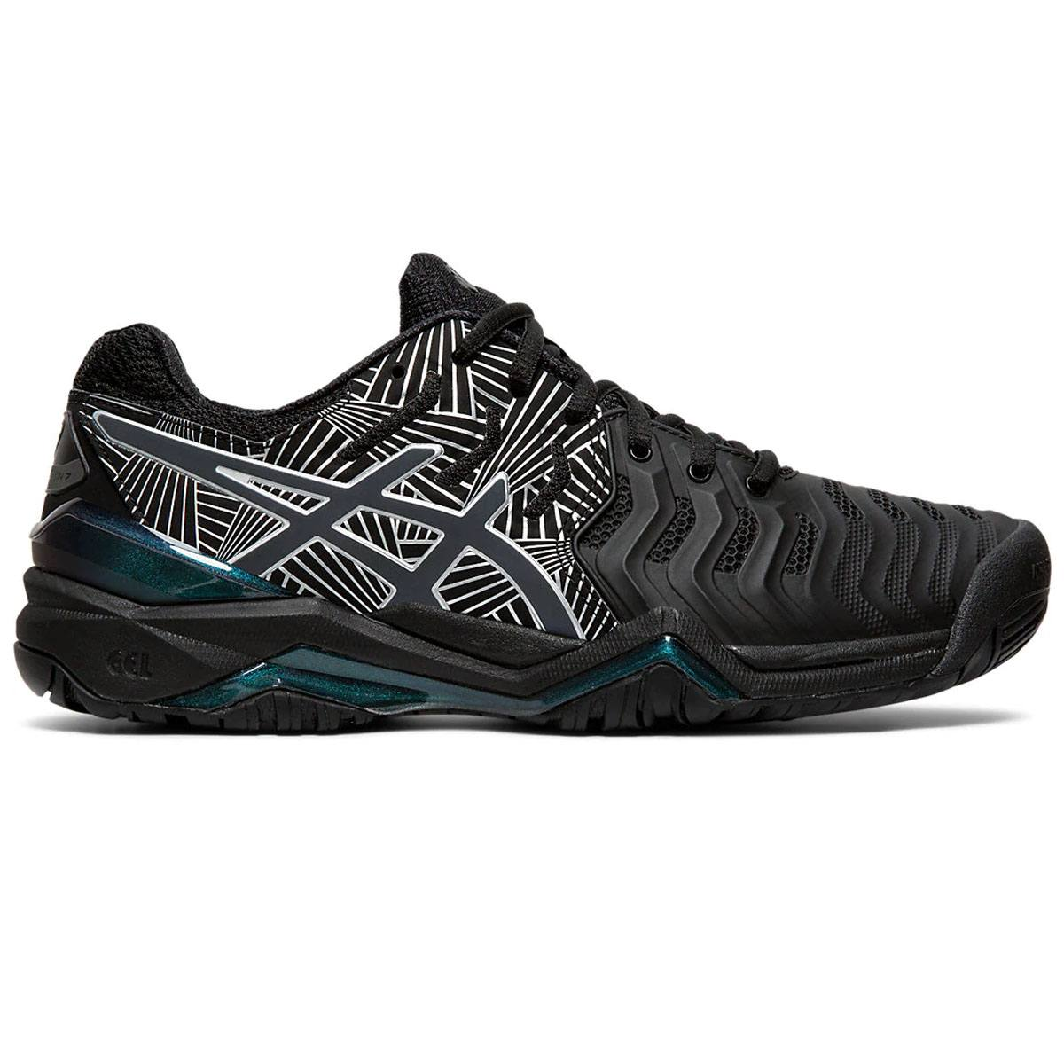 Tênis Asics Gel Resolution 7 L.E. Masculino