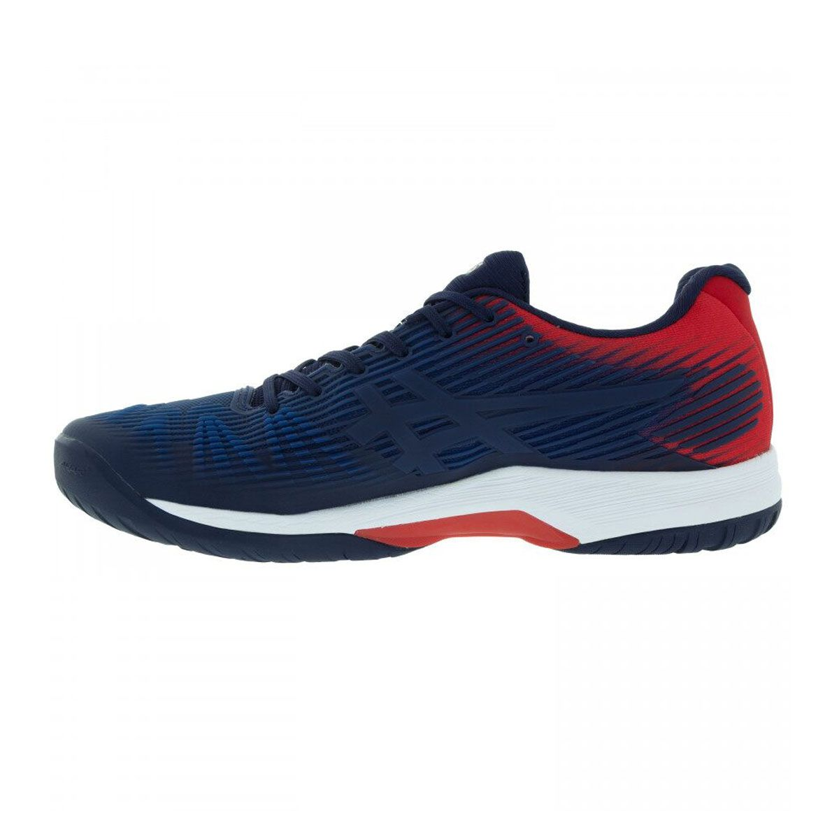 Tênis Asics Solution Speed FF Masculino