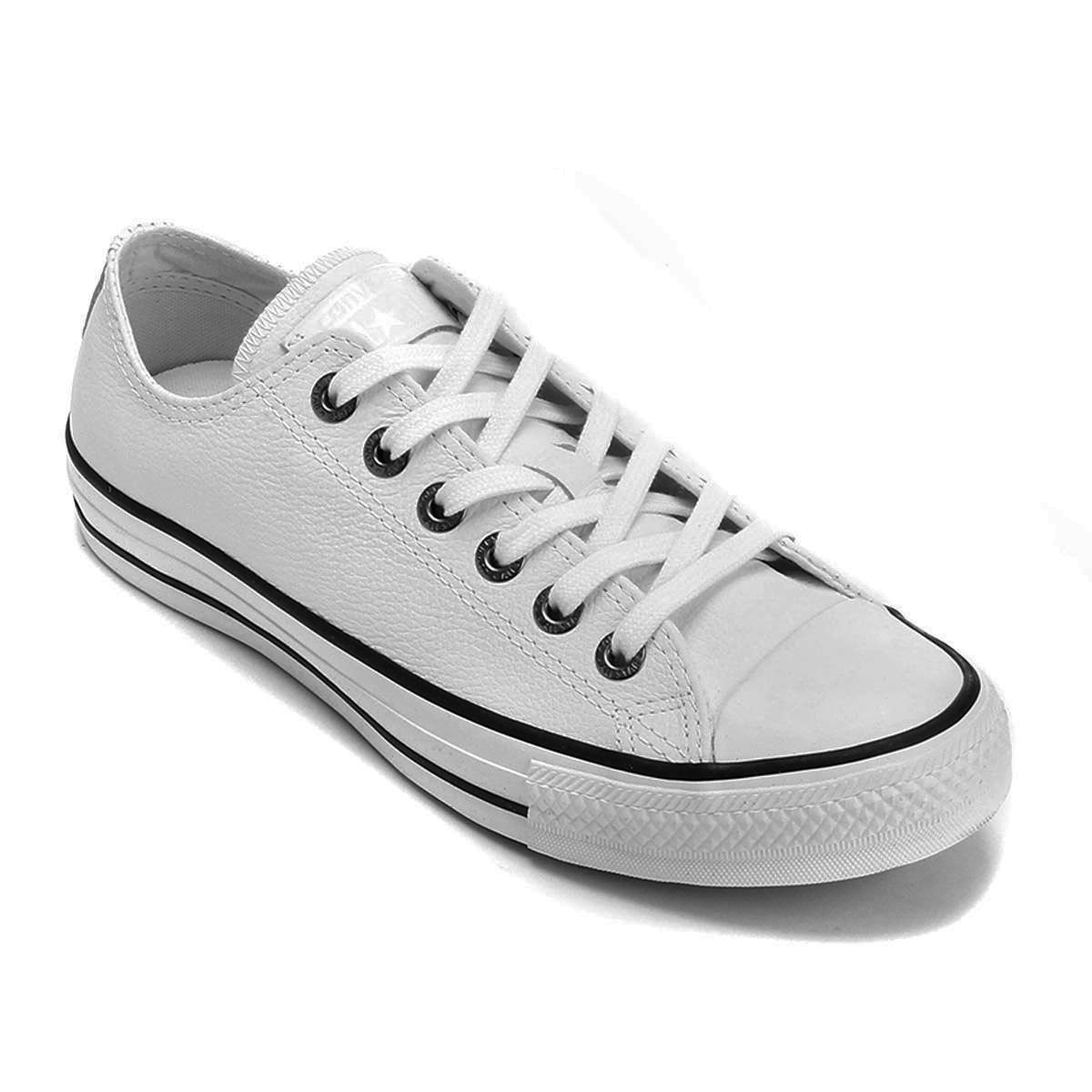 Tênis Converse All Star Chuck Taylor European