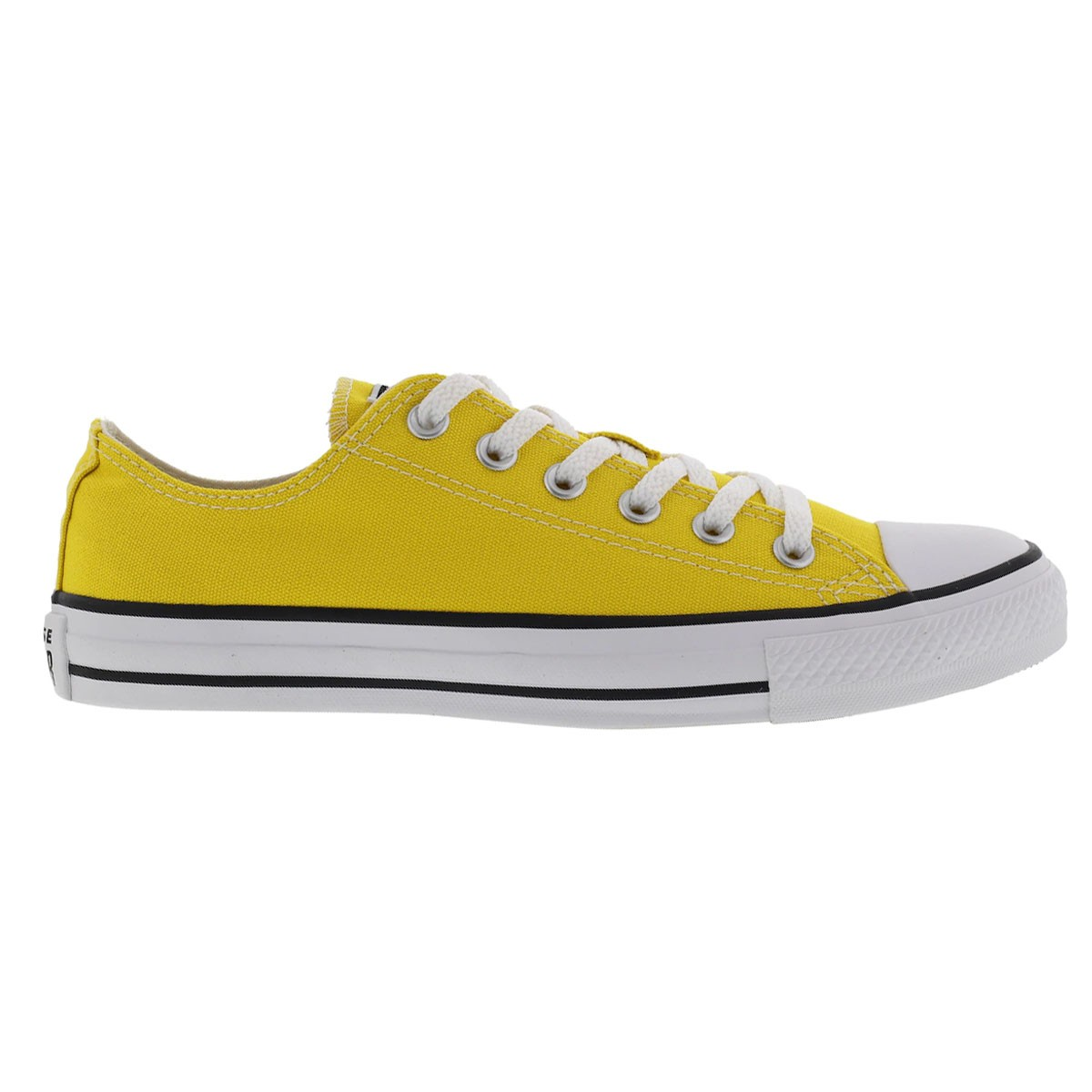Tênis Converse All Star Core Ox CT04200034