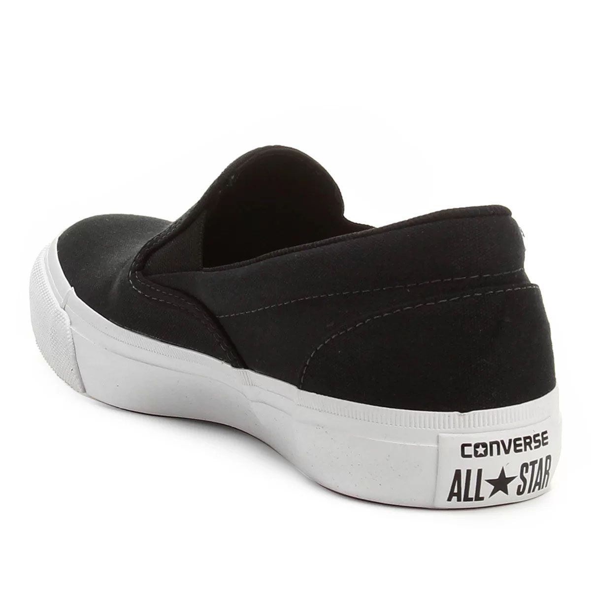 Tênis Converse All Star Core Slip